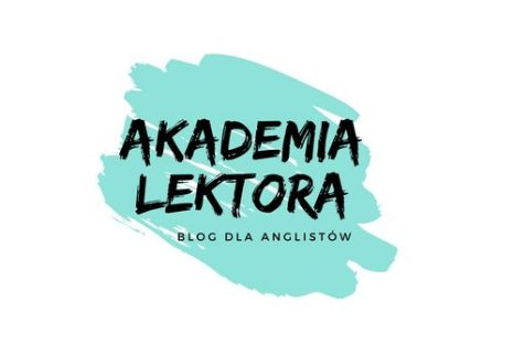 alt=akademia lektora
