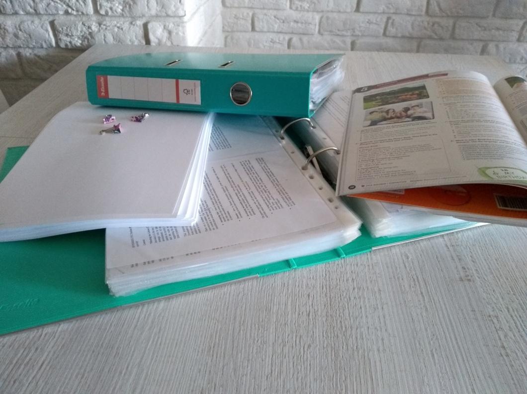 blog organizacja pracy.jpg