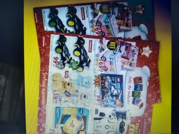 gazetka-toys.jpg