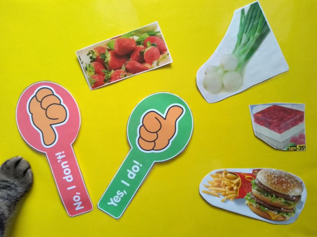 food flashcards.jpg