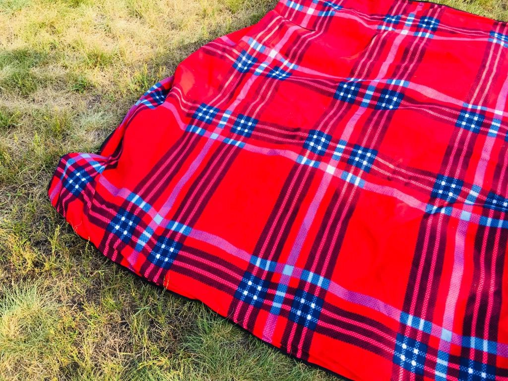 picnic games.jpg