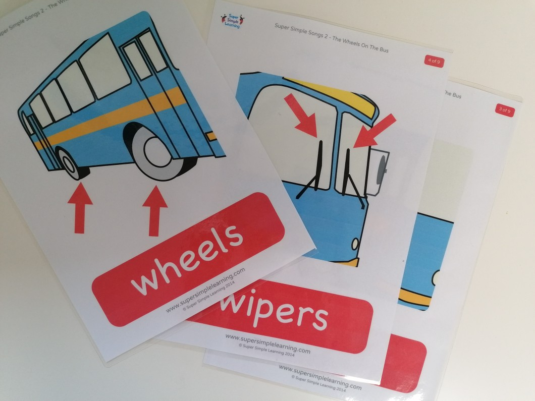 wheels on the bus flashcards.jpg