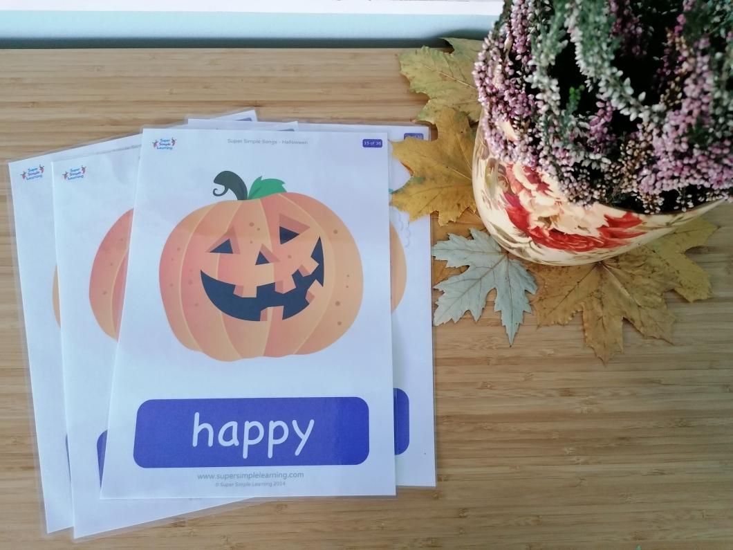 halloween flashcards.jpg