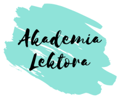 cropped-akademia-lektora.png